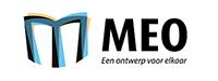 MEO_Logo_2018_M