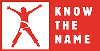 logo-knt21